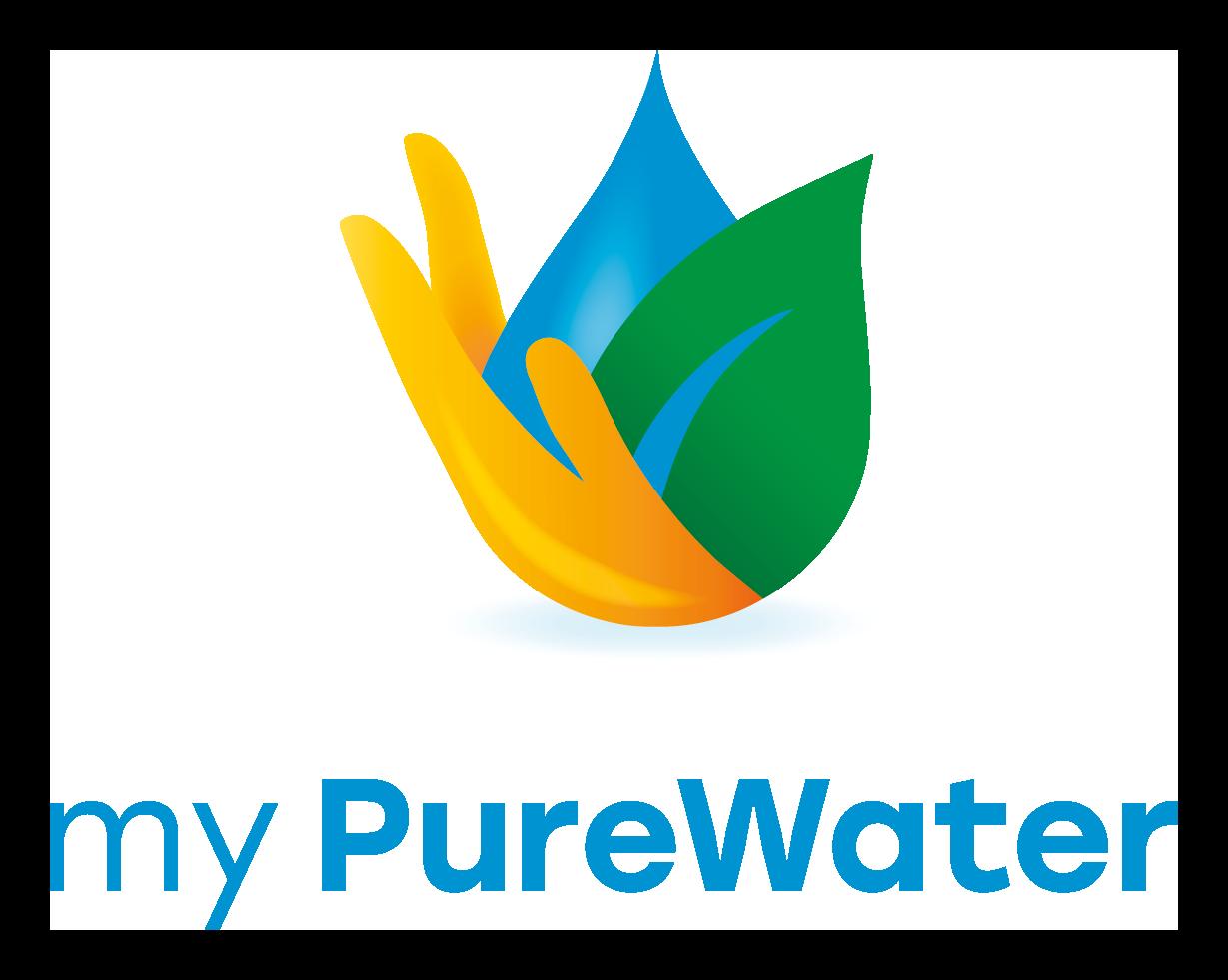 my PureWater GmbH